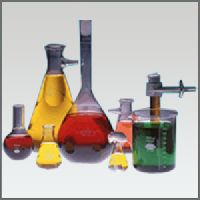 engraving chemicals