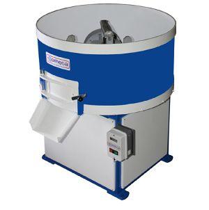 Welding Electrode Wet Mixer