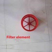 Sprayer Filter Element