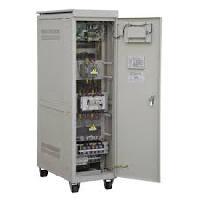 Energy Saving Equipment