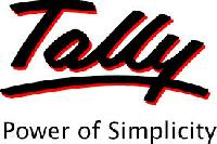 Tally.erp9 Personal Accounting Software