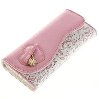 Designer Ladies Wallet