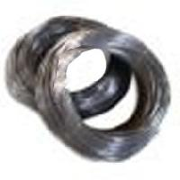 High Carbon & Alloy Steel Wire