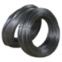 Spring Steel Wire, Plain-carbon Steel Wire