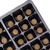 Coir Disc for Propagation trays