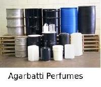 Fragrance Concentrates