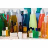 fragrance emulsions