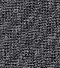 Automotive Car Seat Fabric