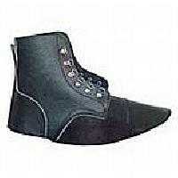 Shoe Lining - 02