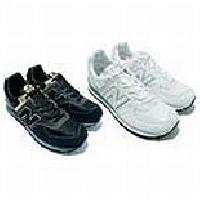 Shoe Lining - 03