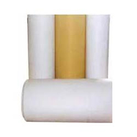 Non Woven Filter Cloth