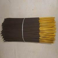 Unscented Black Incense Sticks