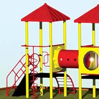 Child Shaper - Play House