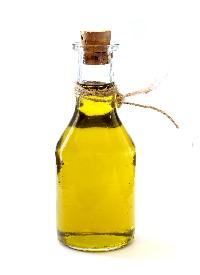 Cottonseed Refined Oil