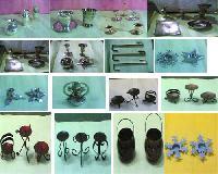 Indian Handicraft Ih-01
