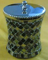 Indian Handicraft Ih-10
