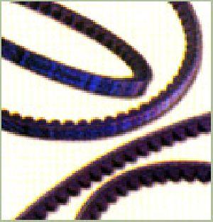 Gates belts Quad-Power II