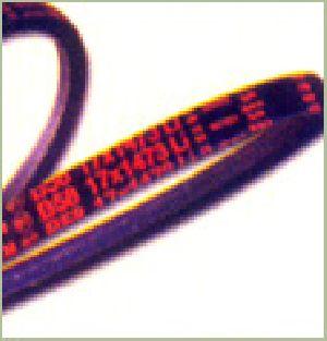 Gates Belts Vulco Power