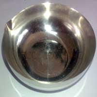 Platinum Dishes