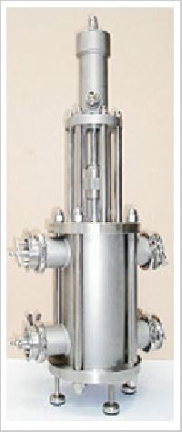 hygienic piston pumps