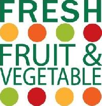 Buying Agent for Fresh Fruits