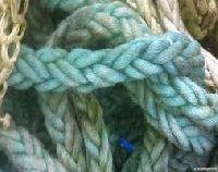 Pp Rope Scrap