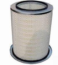 Air Intake Filter
