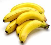 Banana -01
