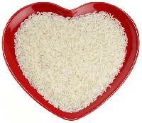 Basmati Rice -01