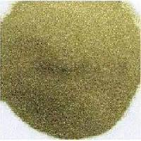 Synthetic Industrial Diamond Powder