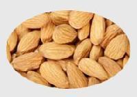 Almonds Kernals 2