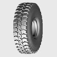 Automobile Tyres - 02