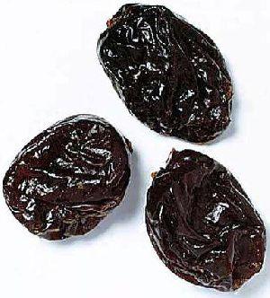 Prunes (alou Bukhara)