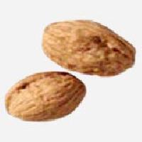 Walnuts - 02