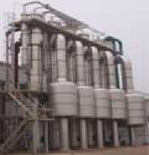 Antiscalant For Sugar Juice Evaporators Machine