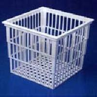 Test Tube Basket
