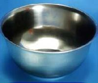 Wash Basin (Stainless Steel)