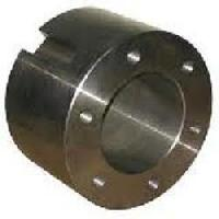 CNC Machinery Parts (1)