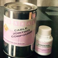 Polyurethane Resin Compound