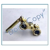 Decorative Binoculars