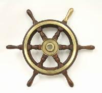 ships wheels