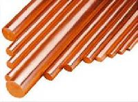Copper Bus Bars (01)
