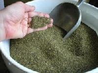 Dried Seaweed Powders