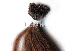 Fusion Keratin Hair Extensions