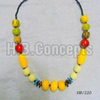Item Code : HB-220