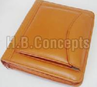 Leather Accessories Flz-0032