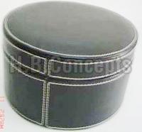Leather Accessories Jbz-0075