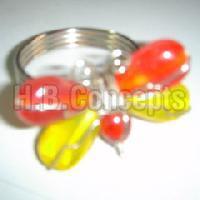 Napkin Ring Nrz-0027
