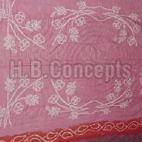 Quilts Dsc - 02394