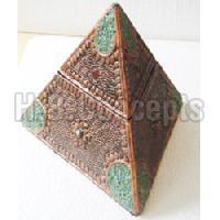 Wooden Lak Items (wbz-0003)